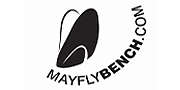 Mayflybench